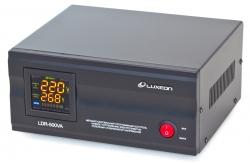 luxeon-ldr-500